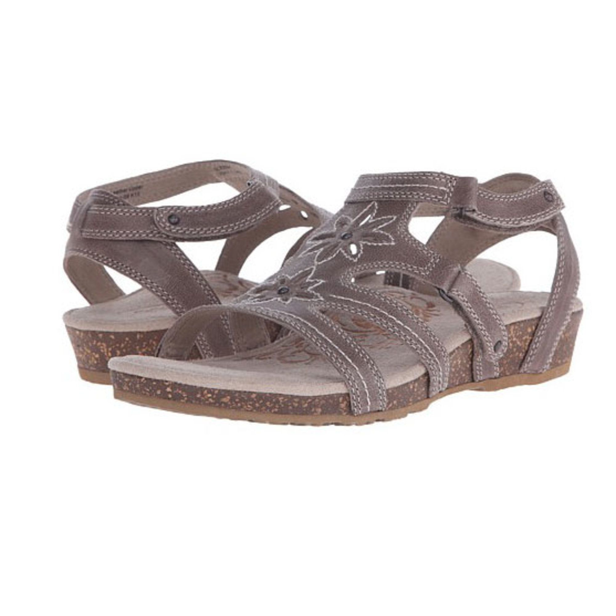 4ca60723d6cb Discover ideas about Ecco Sandals