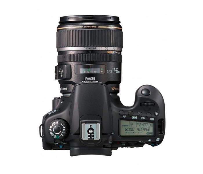 32 Best Canon Camera Tips images | Photography, Canon ...