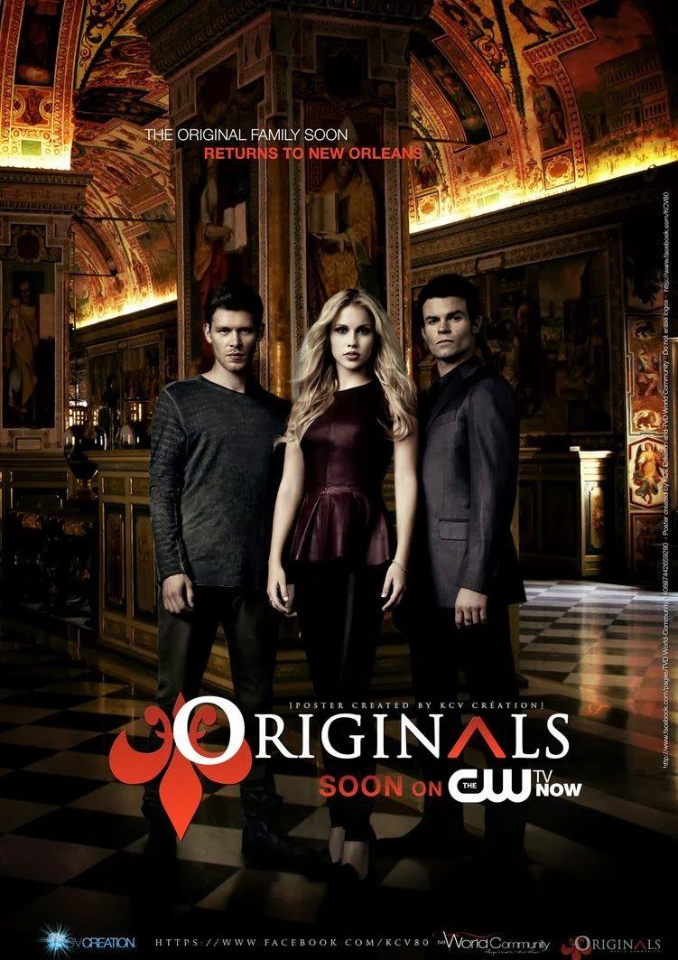 download the vampire diaries season 1