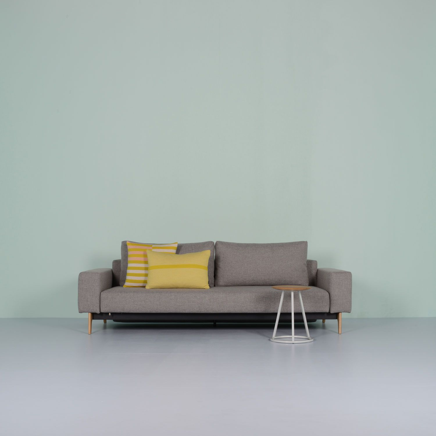 Ambrose Adapt Sofa Bed By Per Weiss   Sofabeds   Sofas   Furniture   Healu0027s  Photos