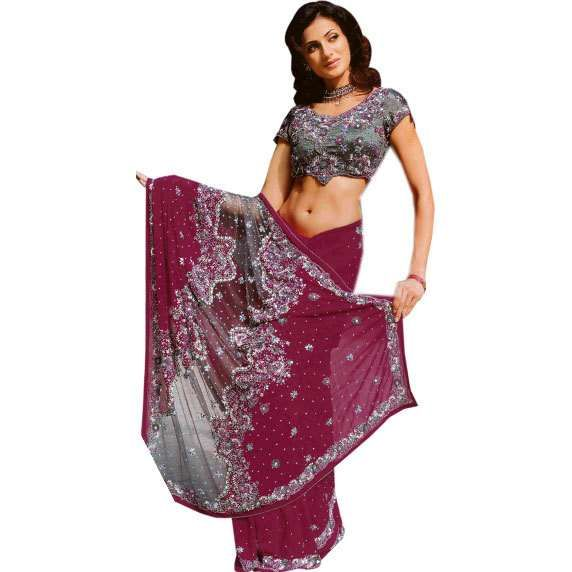 Fantastic Indian Suits Indian Wear Indian Dresses Indian Clothes Online Indian