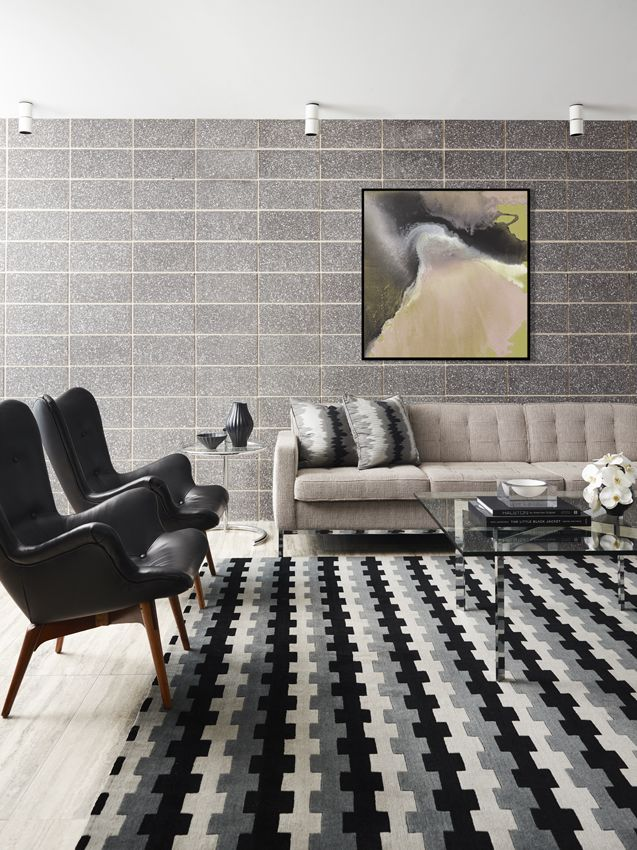 Greg Natale for Designer Rugs Natale Modern rugs and Designers
