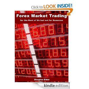 Understanding forex trading for dummies