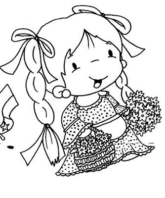 Busco Imagenes Dibujos Fiestas Patrias De Chile Huaso Cueca Chile Para Ninos Dibujos Hacer Arbol De Navidad