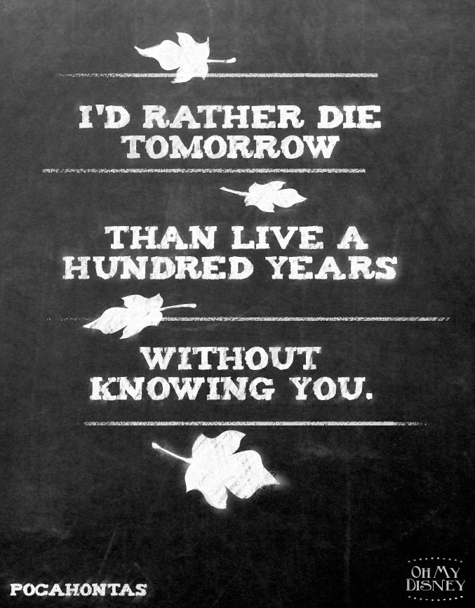 Beautiful Disney Quotes | scribbles | Disney quotes ...