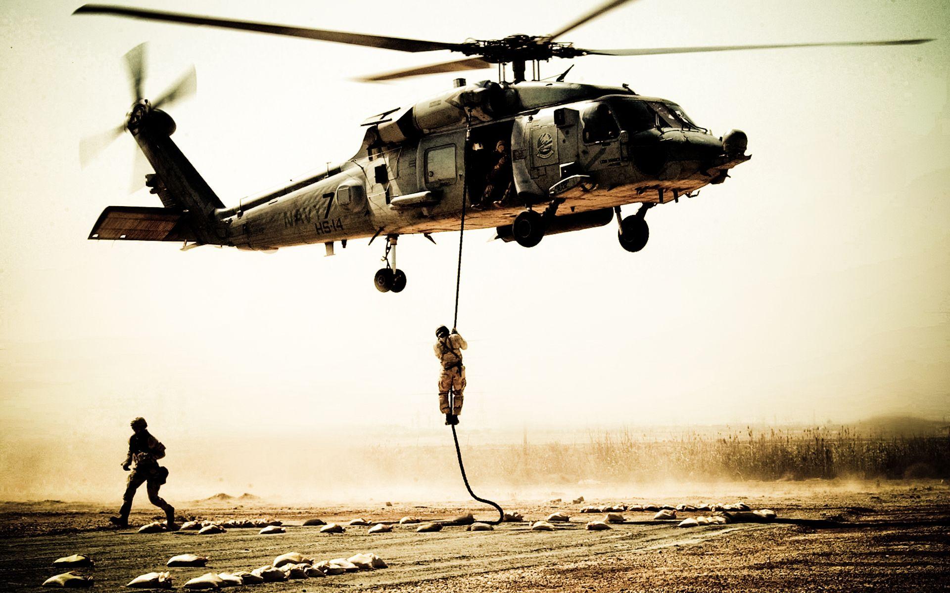 El Ejército recibe el primer lote de helicópteros NH-90. - Página 4 ...