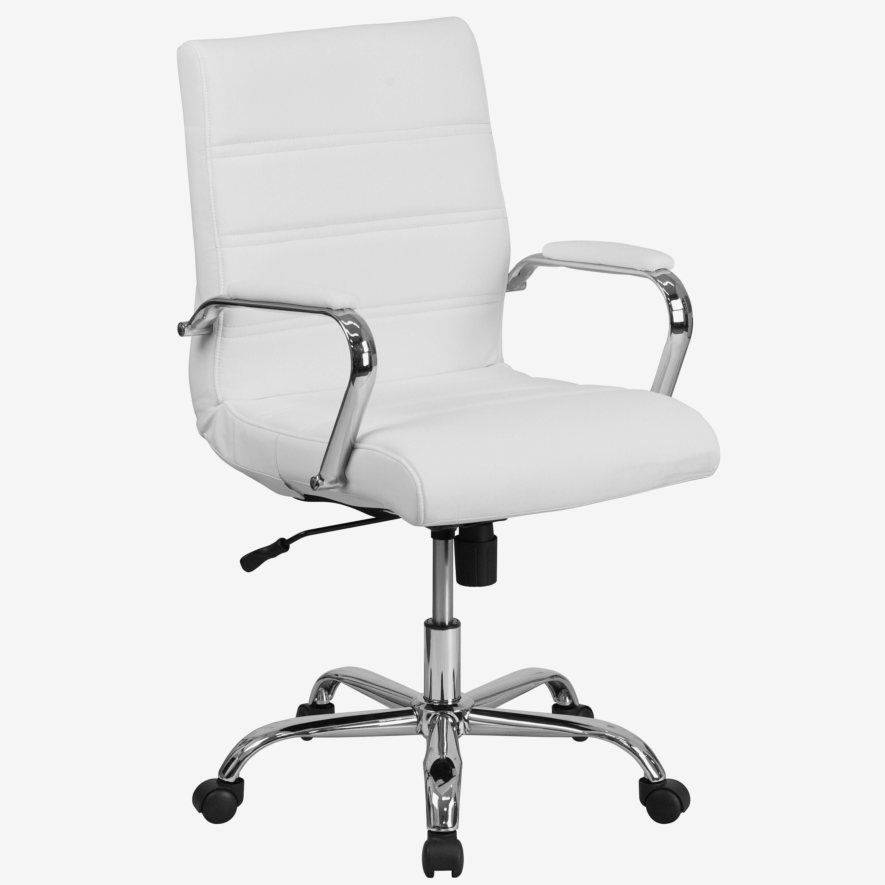 Chairs Bed Bath And Beyond Largelivingroomchairs Homeofficechairs In 2020 Office Chair Design Cheap Office Chairs Office Chair