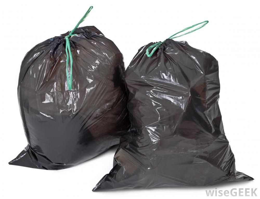 full-garbage-bags.jpg 1,000×767 pixels