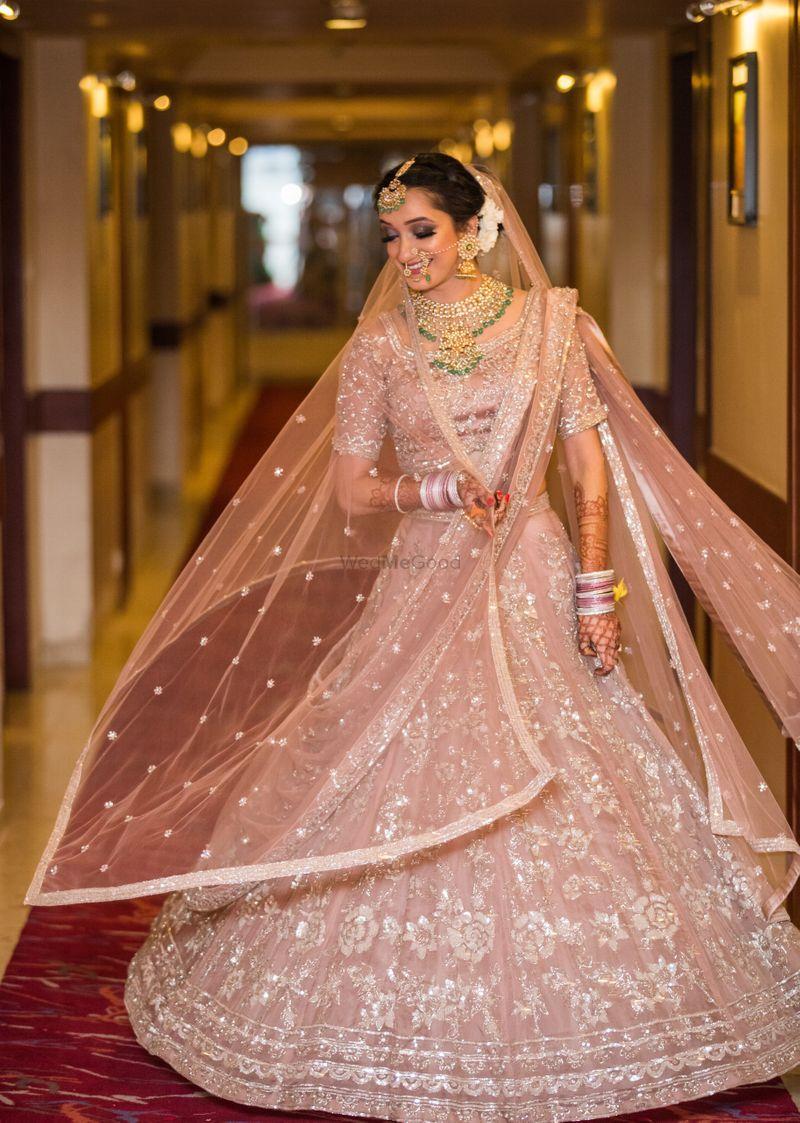 12++ Pastel wedding dress indian ideas in 2021