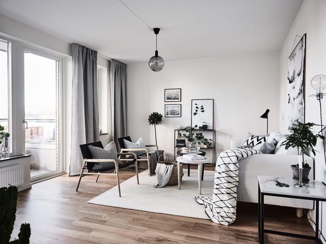 Una habitación para el comedor   DECO   Living Room, Interior y ...