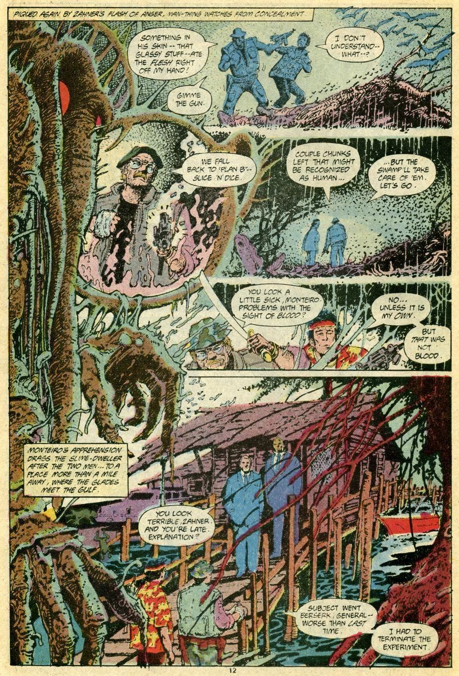 tom sutton man thing | marvel-comics-presents-1-007.jpg