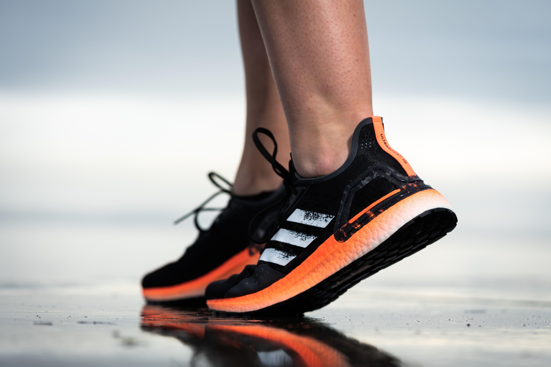 Buty Do Biegania Dla Poczatkujacych Adidas Sneakers Adidas Samba Sneakers Asics Sneaker