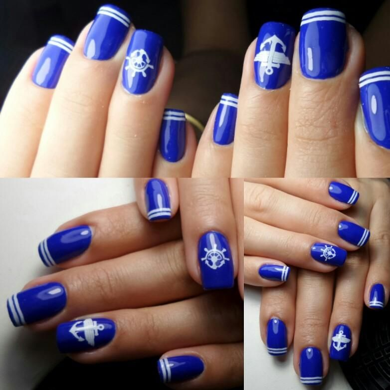31 Colors Nail Art Designs Stamping Plate Nail Template | Latest ...