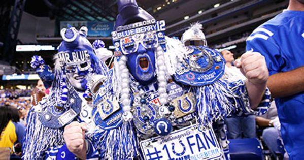 You've Got Answers, We've Got Questions -- Take The Week 5 NFL Fan Quiz