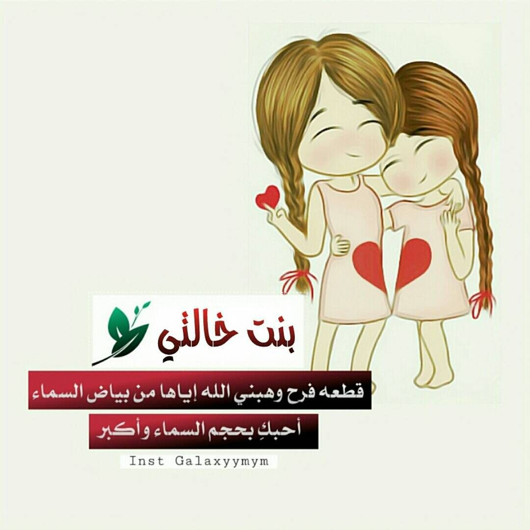 ما عندي خالة اصلا Funny Arabic Quotes Friends Quotes Funny Quotes