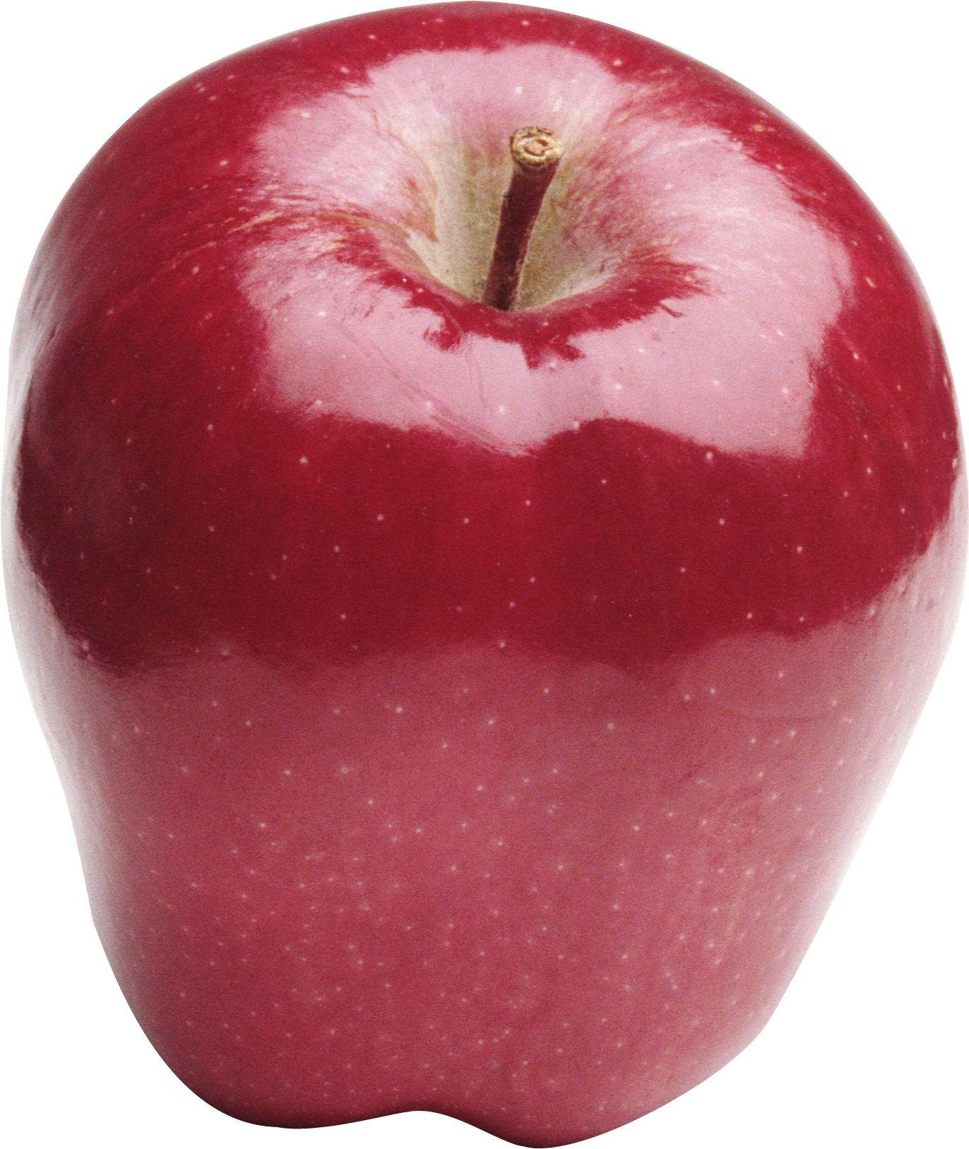 Red Apple S Red Apple Apple Red Delicious Apples