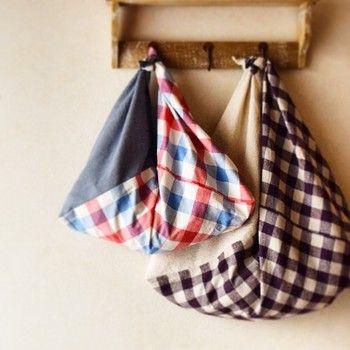 심플하게 가방으로 활용.  에코 가방이나 하위 가방 가방에 넣어도 활약.