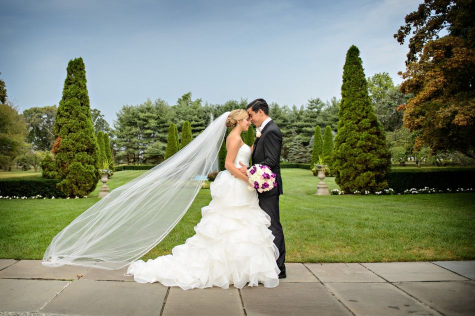 The Carltun Long Island New York Wedding Venues Long Island Long Island Wedding Wedding