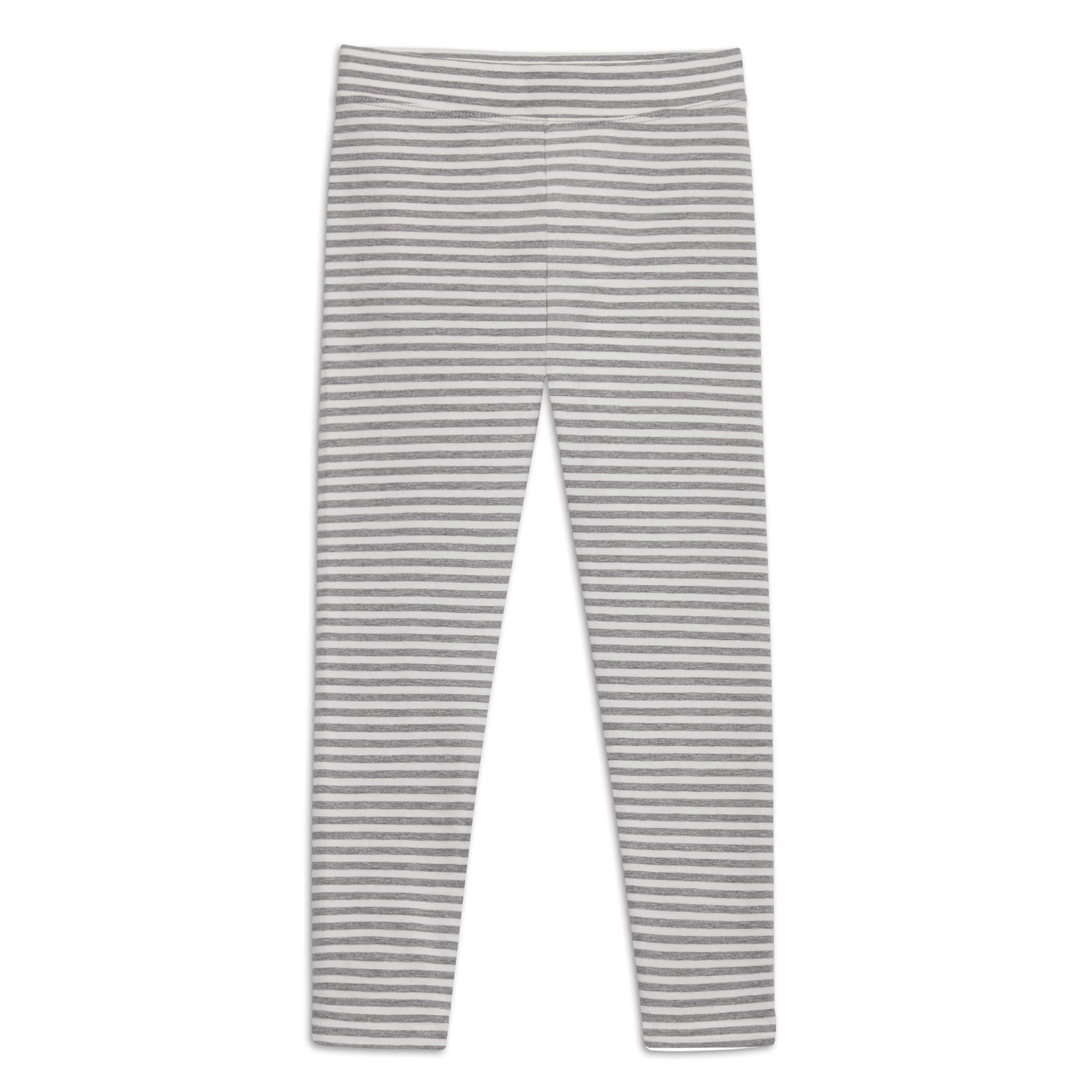 the stripe legging #stripedleggings
