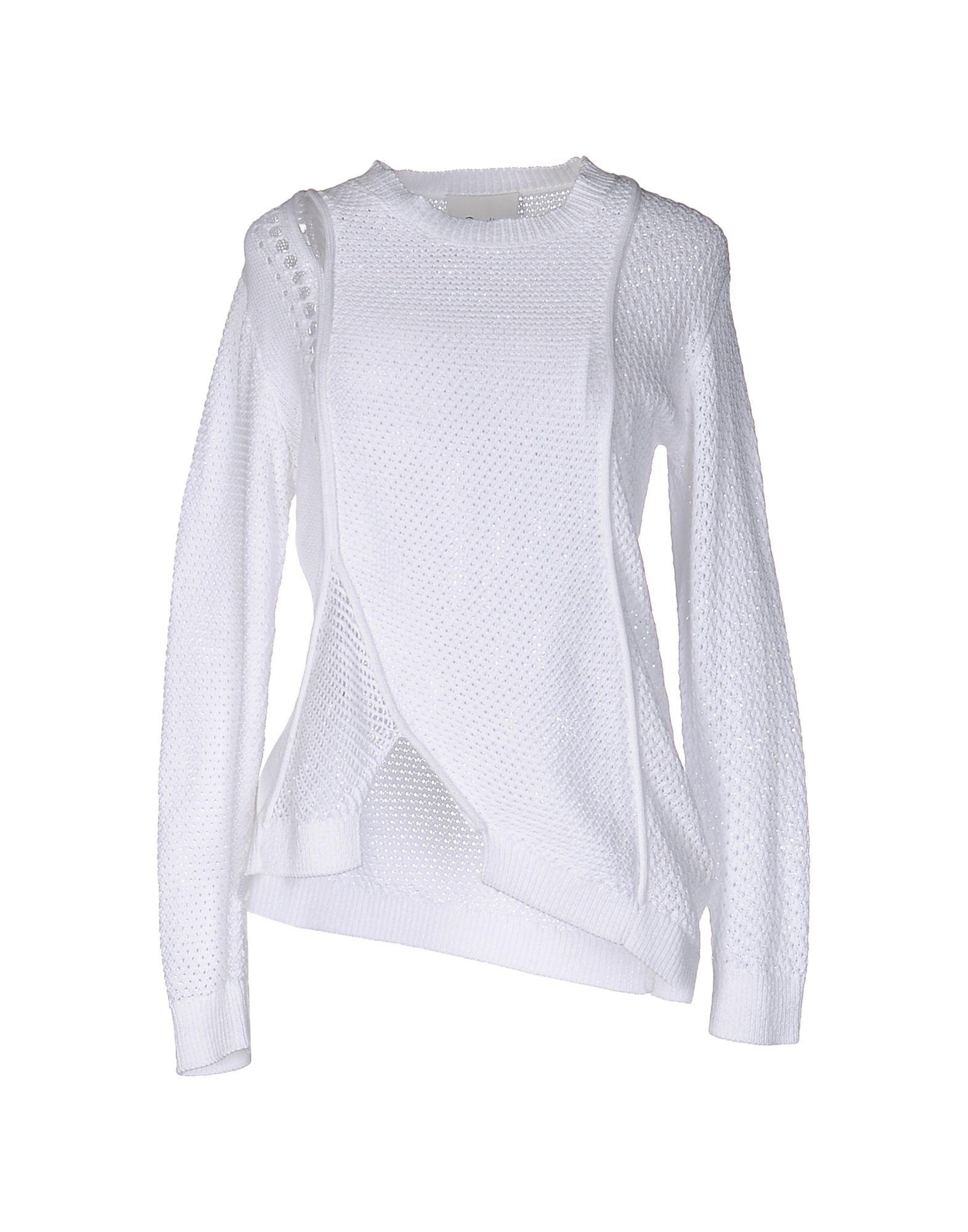 3.1 Phillip Lim Women Sweater on YOOX.COM. The best online ...