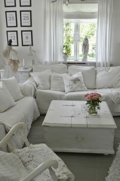 Cheap Bedroom Furniture Sets Shabby Chic Couches Cheap Shabby