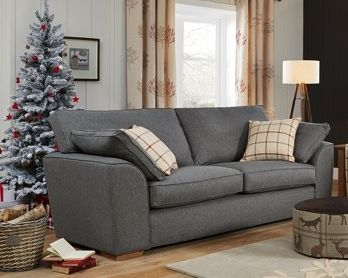 Stamford Large Sofa From Next Lounge Room Pinterest