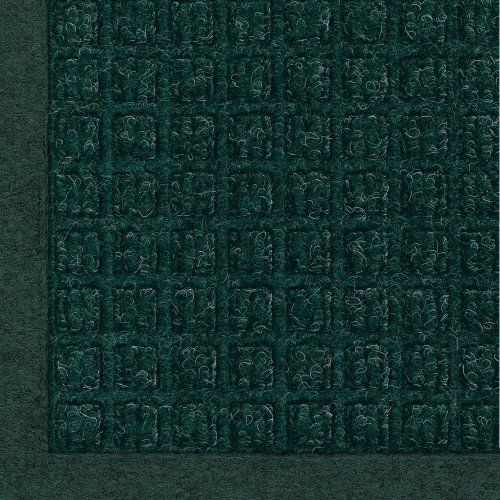 M+A Matting 280 Waterhog ECO Elite Polypropylene Entrance Indoor//Outdoor Floor
