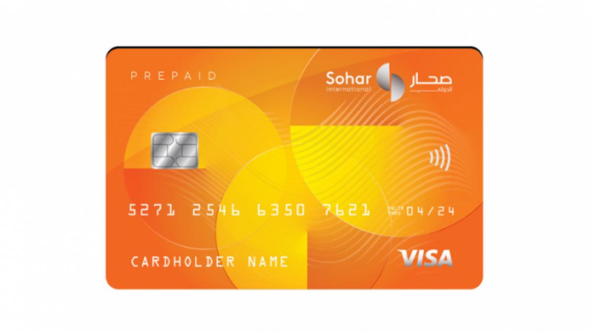 Business Prepaid Card In 2021 Prepaid Card Cards Card Holder