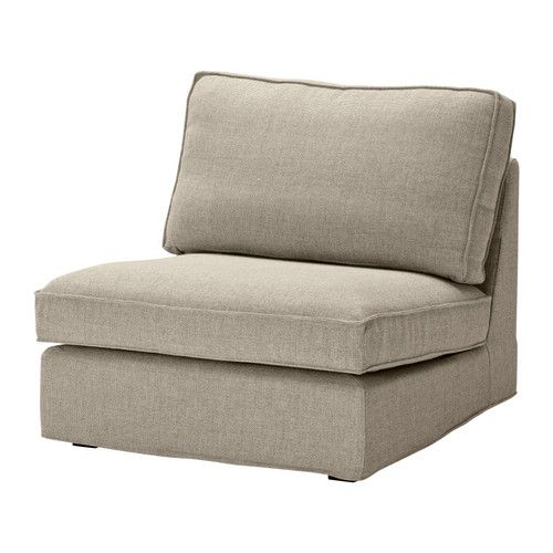Us Furniture And Home Furnishings Furniture Slipcovers