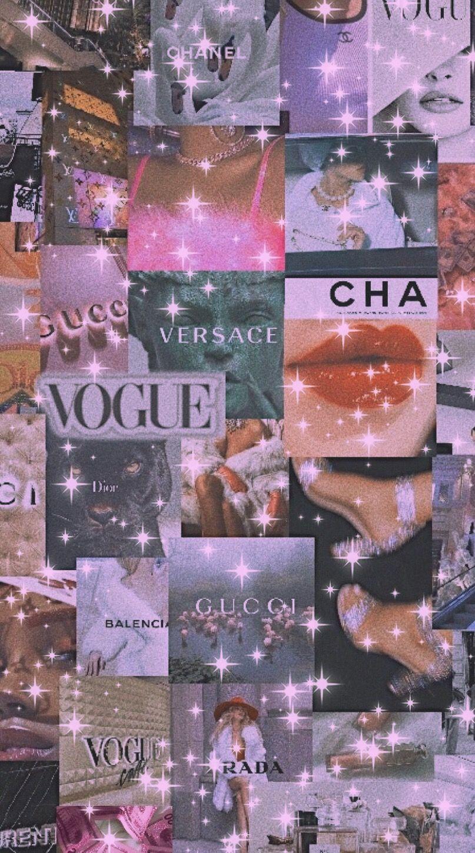 designer aesthetic wallpaper aesthetic iphone wallpaper