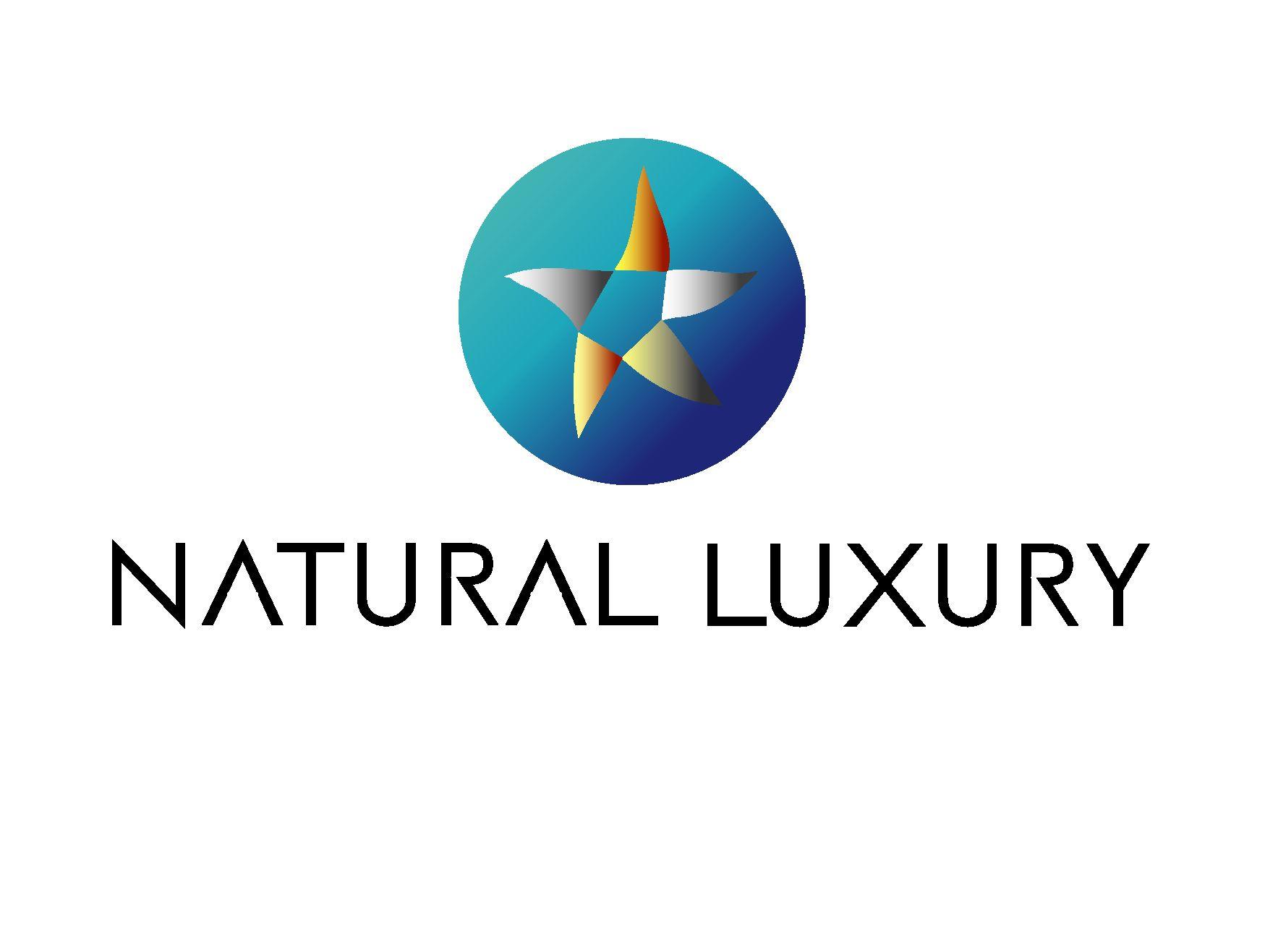 Imagen de empresa comercializadora de productos naturales de lujo.