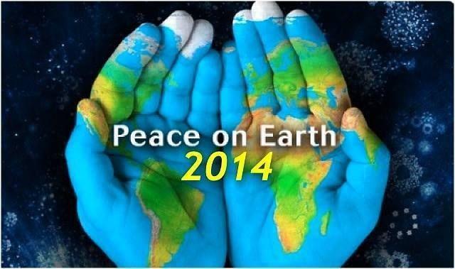 O nosso desejo para este ano  Outras dicas e receitas: www.cozinhatradicional.com