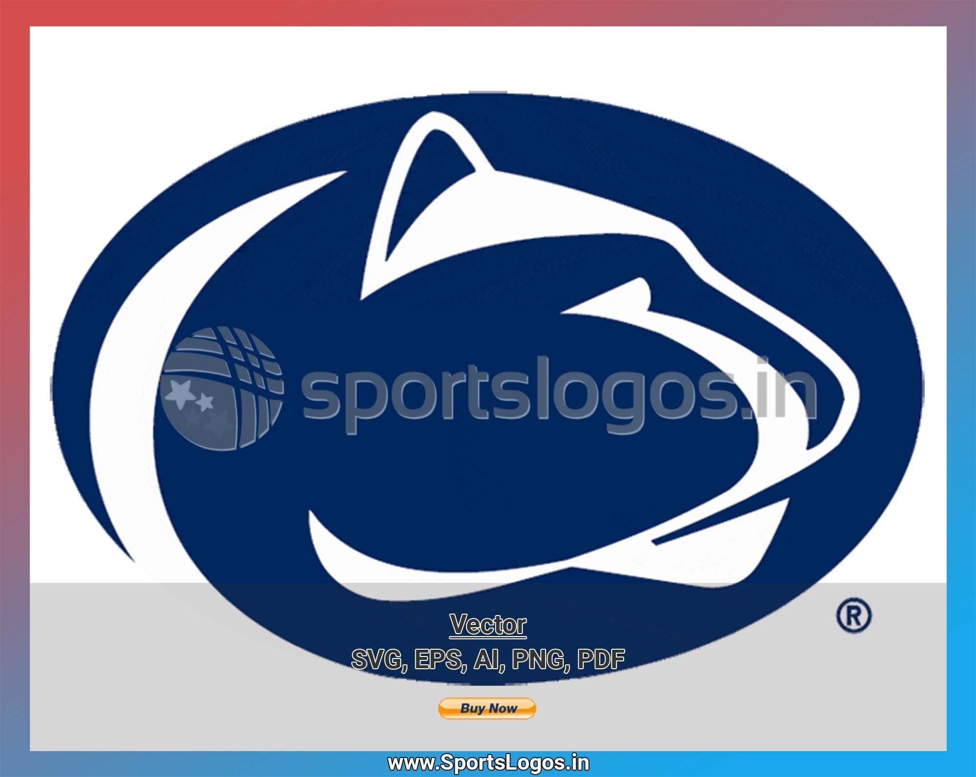 Penn State Nittany Lions 2005, NCAA Division I (nr