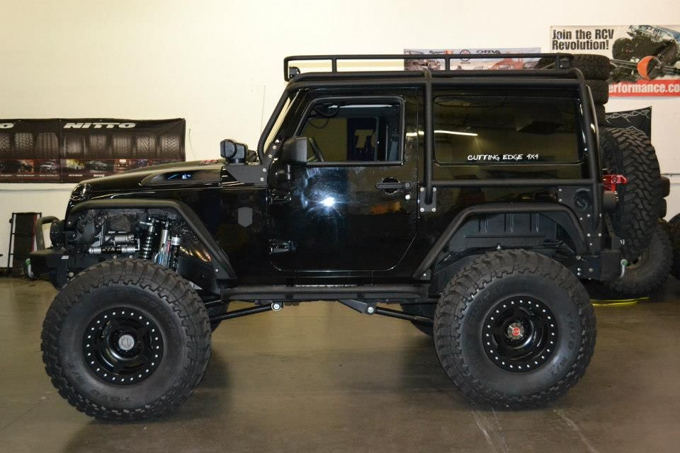 Black Sunshine Jk Jeep Cars Jeep Jeep Wrangler