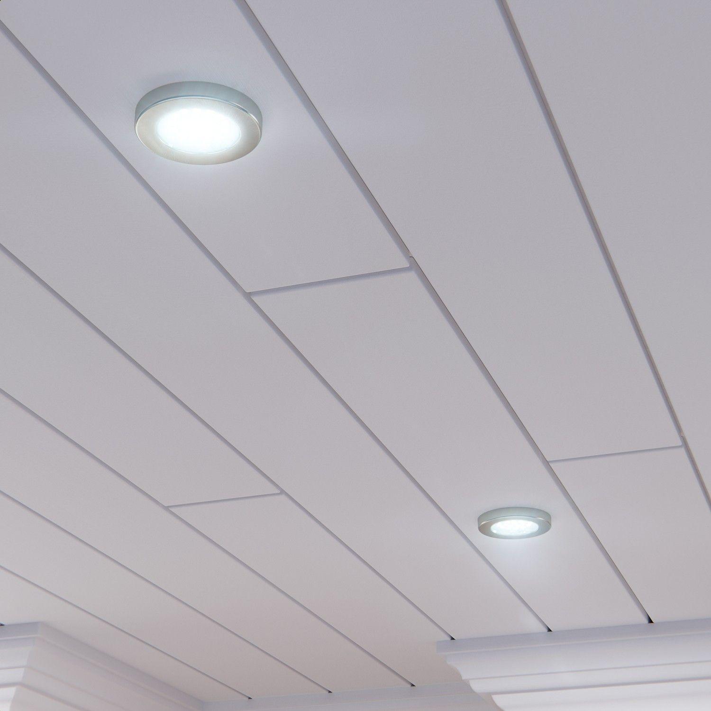 lampen stecksysteme für die wand