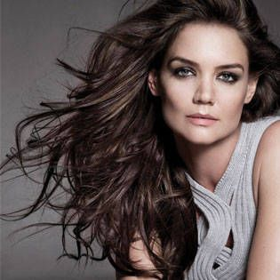 Beauty Tips, Advice & News | Grazia Beauty