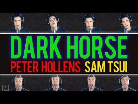 Support my videos on Patreon: https://www.patreon.com/peterhollens Free song from me: http://bit.ly/FreeSongPETER Click Here To Subscribe! ► http://bit.ly/Jo...