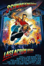 Download Last Action Hero Full-Movie Free