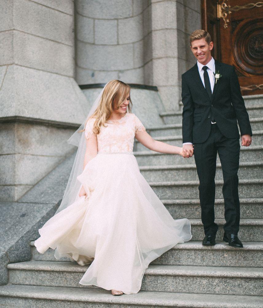 Wedding Wedding Dresses Utah 17 images about modest wedding dresses on pinterest utah and bridal shops