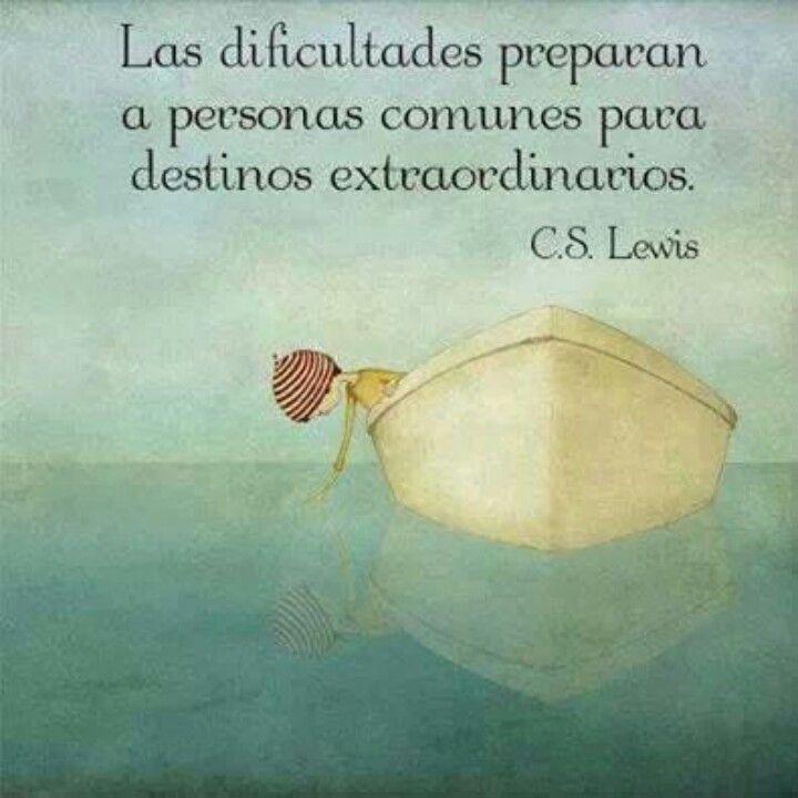 Dificultats
