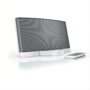 Bose Sound Dock  Premium sound for devices of all types!   Spotted for $199