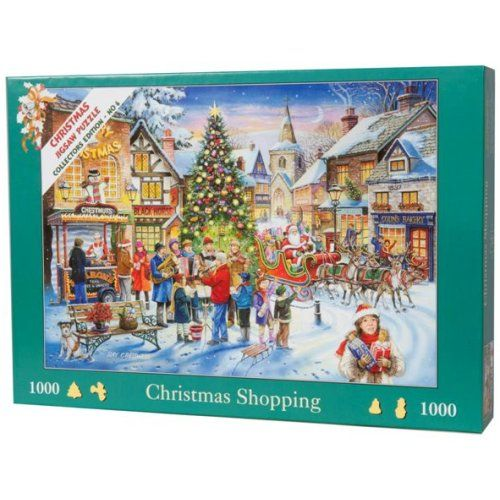 About Jigsaw Puzzles Direct. Only the best working December Discounts and Promotional codes as well as Jigsaw Puzzles Direct vouchers all in one place, at your convenience. This website always will be % free%(76).