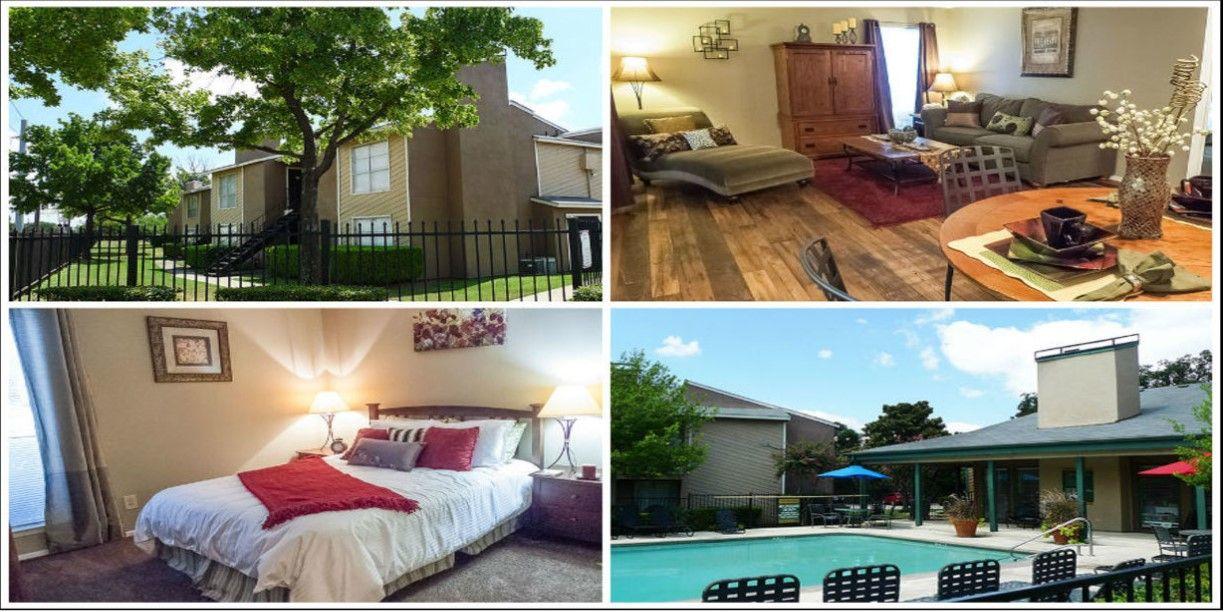 Apartments For Rent In Dallas Tx Dallas Apartment One Bedroom Apartment Downtown Apartment