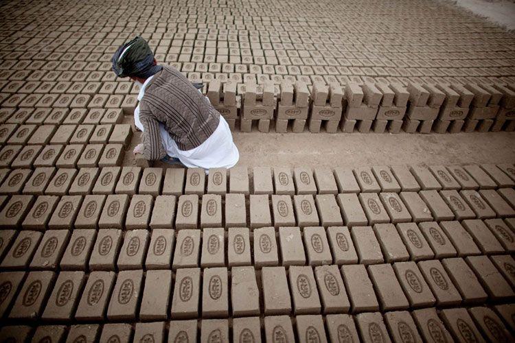 Varejo de material de construção deve faturar R$ 119 bilhões em 2013 | #Bilhões, #Economia, #Faturamento, #IBOPE, #MaterialDeConstrução, #Varejo