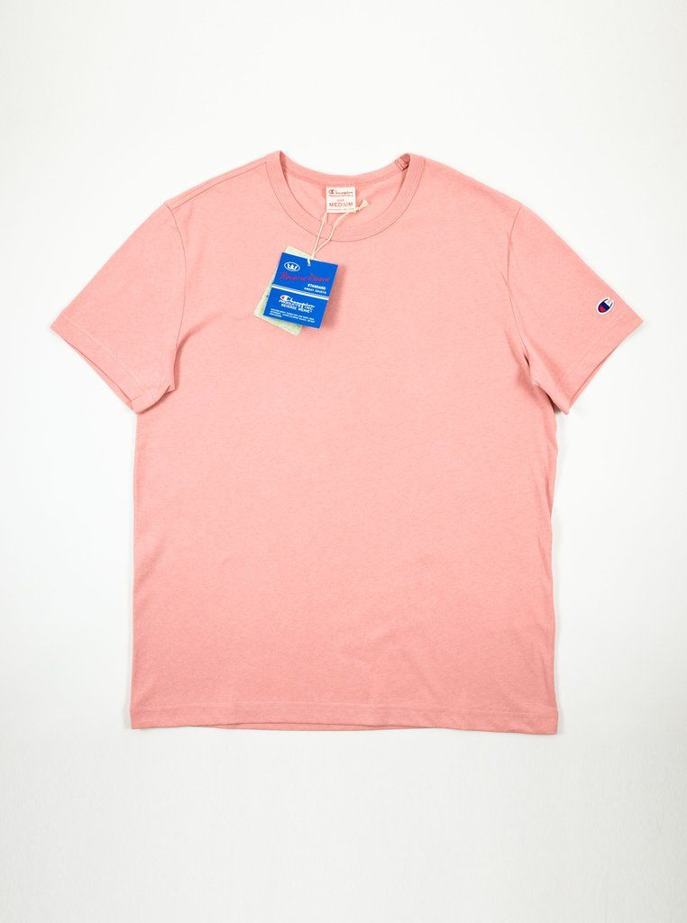 25a938bf the northern fells clothing company champion reverse weave classic t shirt  olive 2170971 RS509 RHO