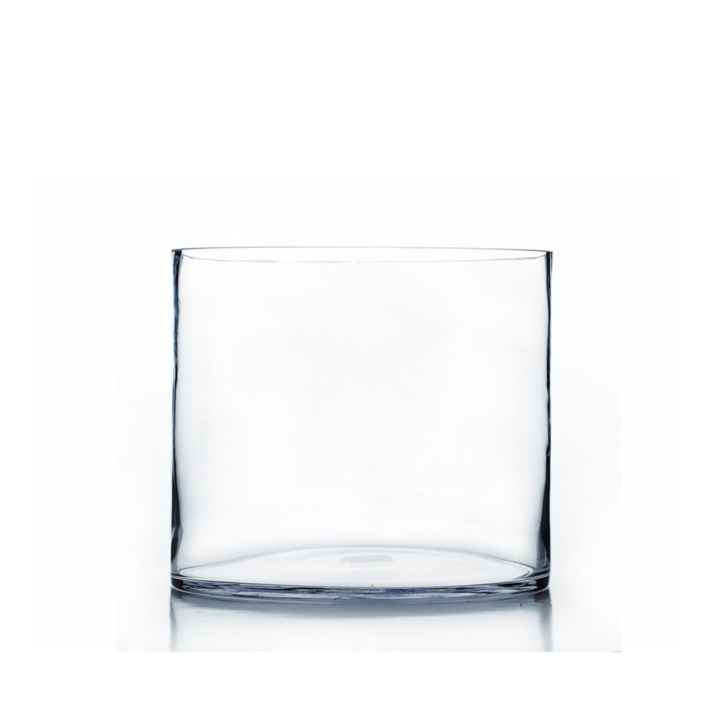 10 x 8 cylinder glass vase case of 4 glass vase vase and cases 10 x 8 cylinder glass vase case of 4 reviewsmspy