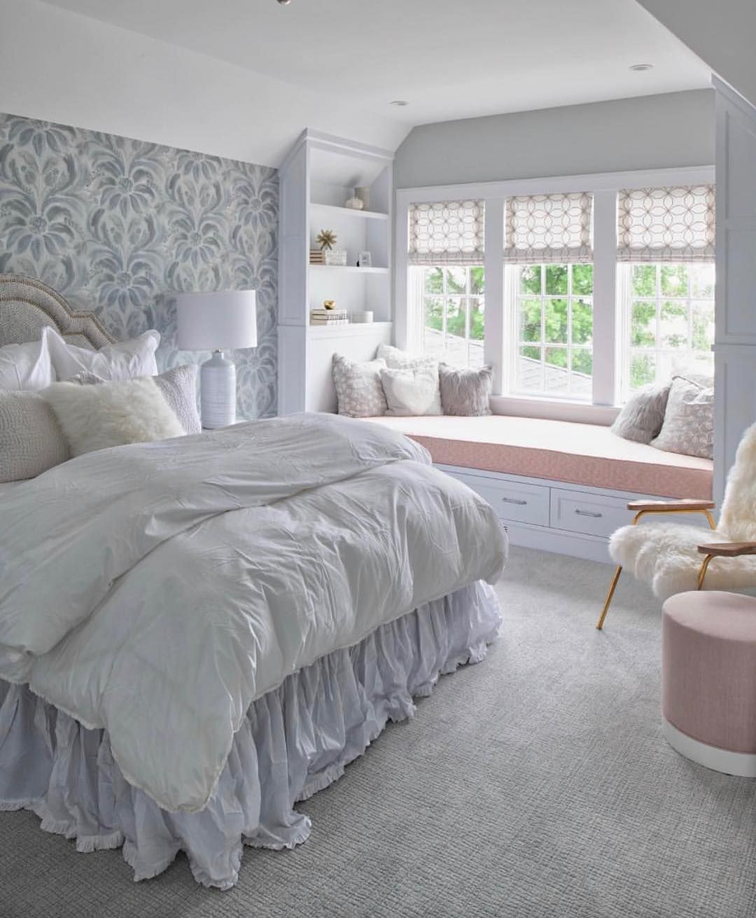 Interior Design Home Decor On Instagram Who Doesn T Love A Good