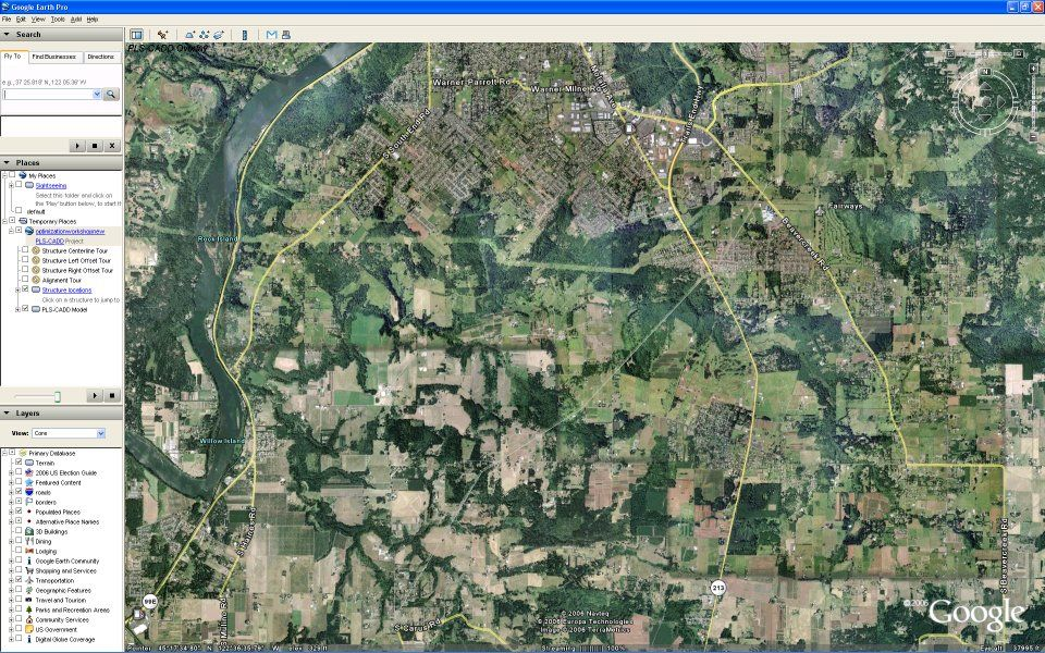Earths Map%0A Google earth live  See satellite view of your house  fly directly to your  neighborhood  view live maps for driving directions  explore places where u