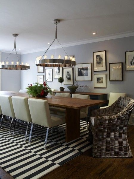photo gallery graphic rooms work dining room wall art dining rh pinterest com
