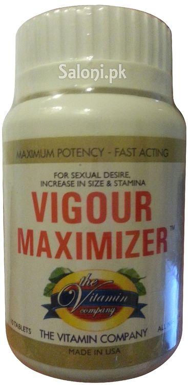 High street penis enlarging vitamins